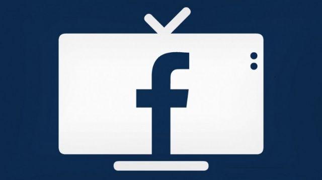 Facebook TV verrà lanciata ad agosto