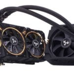 EVGA e Colorful annunciano le nuove GTX 1080 Ti high end