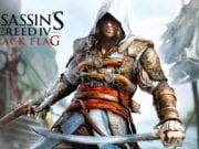 Assassin's Creed 4 Black Flag Gratis