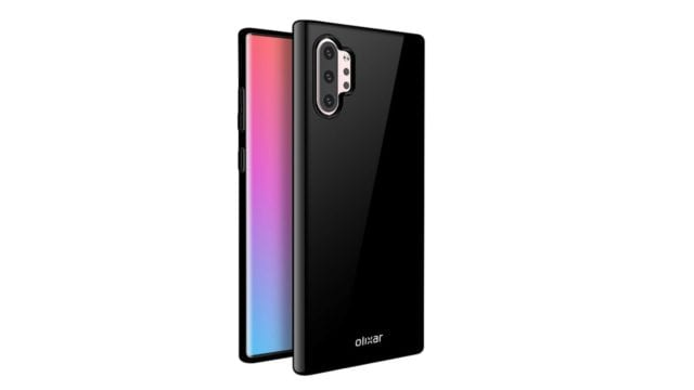 Samsung Galaxy Note 10 Plus Migliori Cover