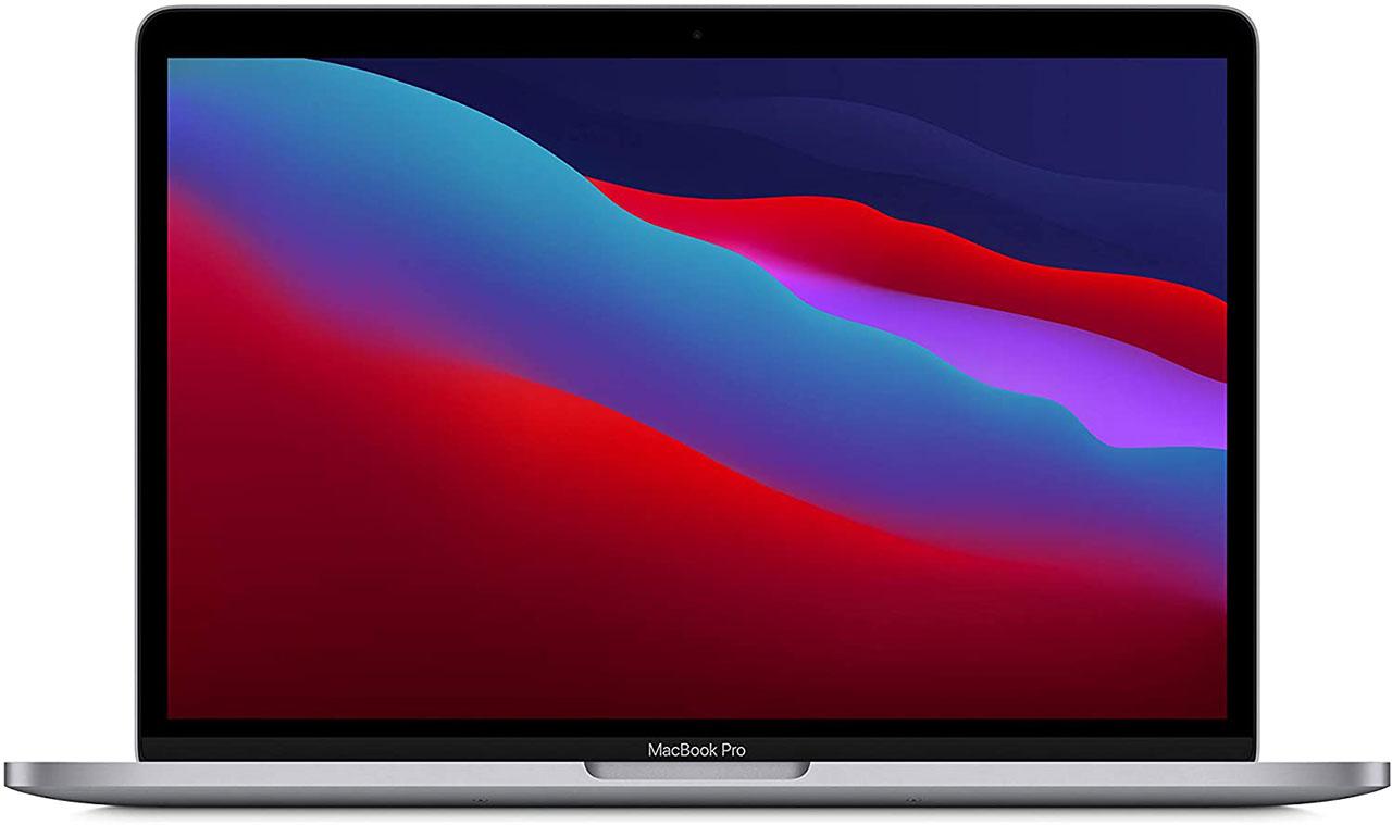 Apple MacBook Pro 13 Pollici Chip Apple M1