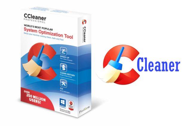 CCleaner Pro Codice Licenza Gratis