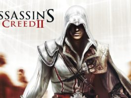 Assassin's Creed 2 Gratis Uplay