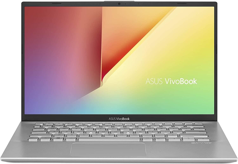 Notebok ASUS Vivobook 14 A412