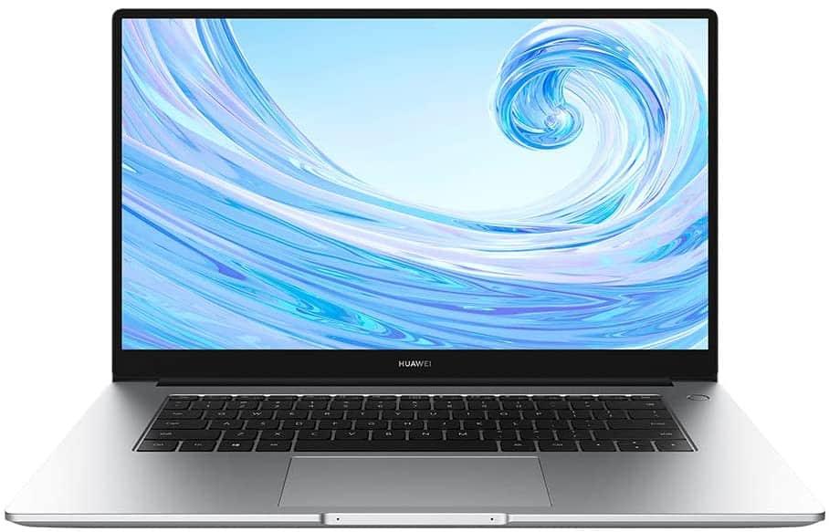 """Notebook Huawei Matebook D 15.6"""""""