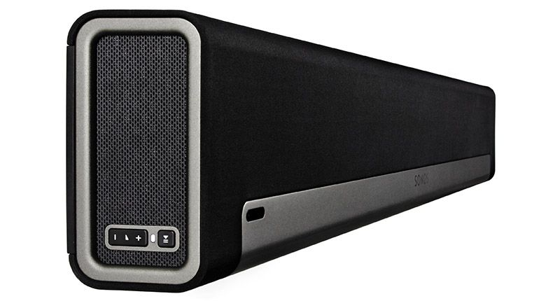 Sonos Playbar Lato Soundbar