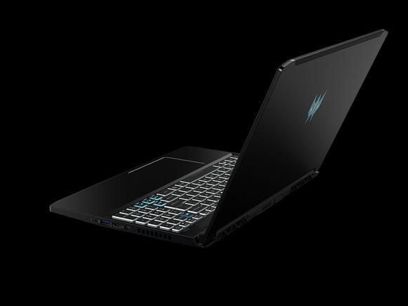 Acer Predator Triton 300 Portatile Gaming
