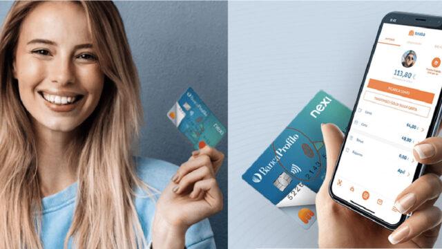 Tinaba 10 Euro Bonus