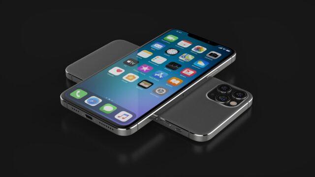 Migliore Cover iPhone 12 e iPhone 12 Pro