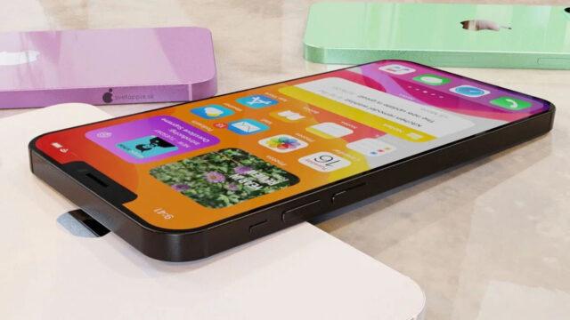 Migliore Pellicola iPhone 12 Mini