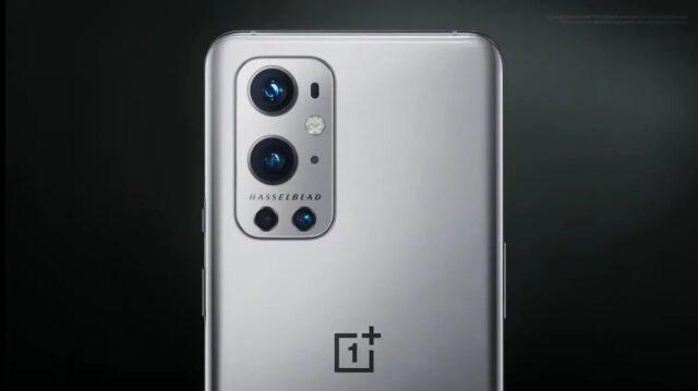 Migliore Cover OnePlus 9 Pro